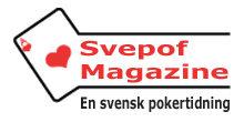 Svepof Magazine