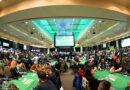 Kåvestam bästa svensk inför dag 2 i Irish Open