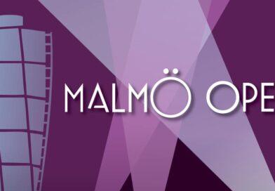 Svenska segrar i Malmö Opens sidoevent