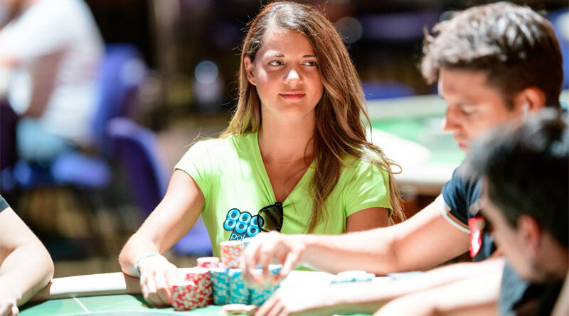 Svenska framgångar på Asian Poker Tour