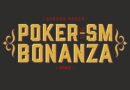 Ikväll är det återigen SM-Bonanza