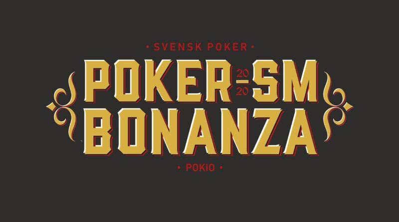 Ikväll fortsätter SM-Bonanzan