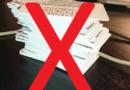 SVEPOF har infört digitala medlemskort